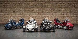 2016-Can-Am-Spyder-RT1