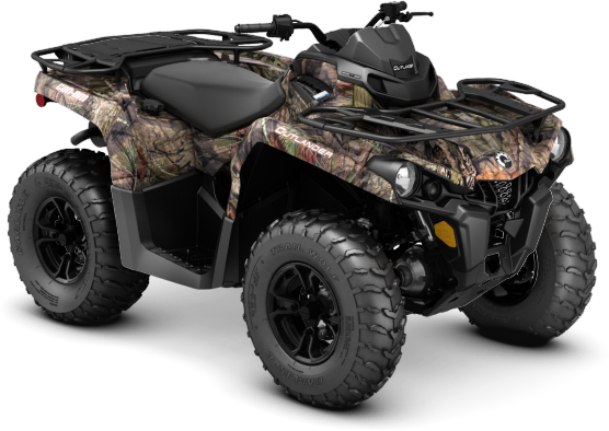 2017-can-am-outlander-dps-camo