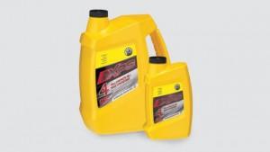 servisnoe-obsluzhivanie-i-remont-kvadrociklov_2a7a85878e299c3_800x600