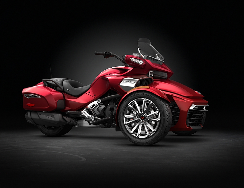 2016_spyder_f3_limited_intense_red_3-4_front