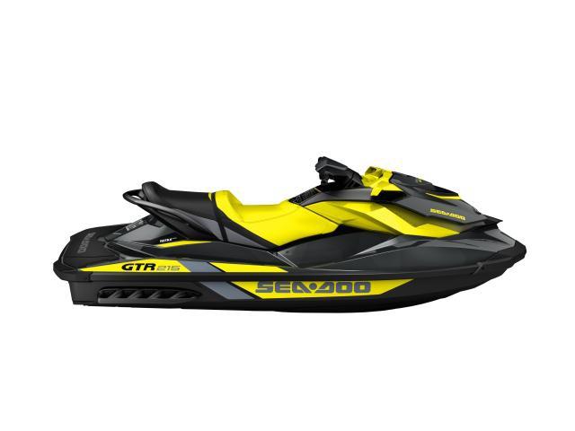 my16_gtr_215_black-sunburst_yellow_side_tif