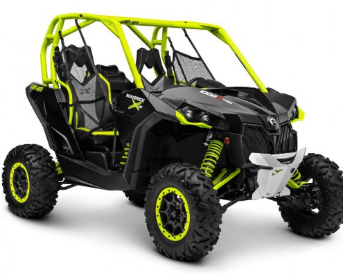 2015-Can-Am-Maverick-X-ds-TURBO--Carbon-Black-Sport-Motorcycles-For-Sale-8806