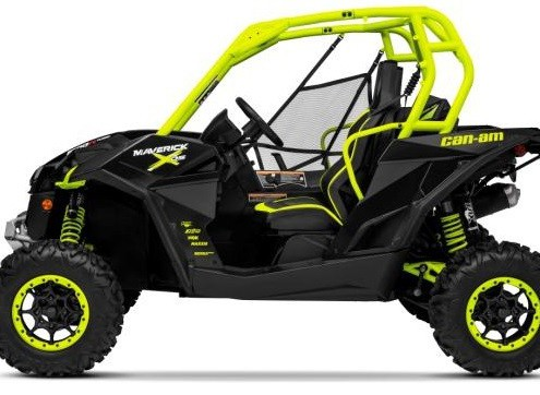 can-am-bombardier-can-am-maverick-1000r-xds-turbo-dps-151-575_0sff