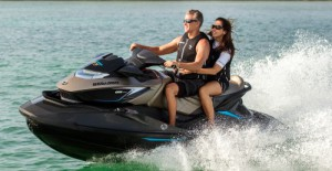 2016-Sea-Doo-GTX-Limited-iS-260-Action-3-500x258