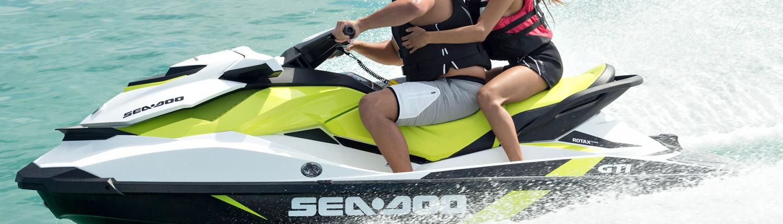 2017-Sea-Doo-GTI-1