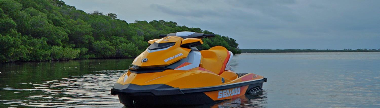 GTI SE 130/155