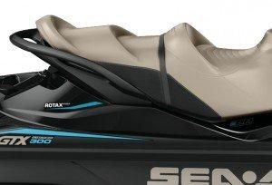 Sea-Doo-GTX-LIMITED-300-ERGOLOCK-SEAT