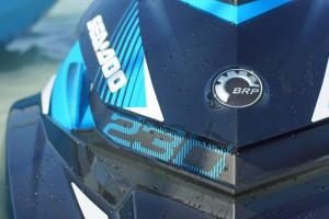 2017 Sea-Doo GTR 230 - DETAIL B_zps82h01bza