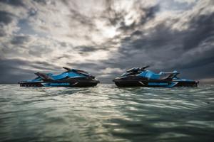 2017 Sea-Doo GTR 230 - RXT 260_beauty_zpsjzfbguvm
