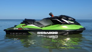 2017-Sea-Doo-GTR-X-230-New-Engine-19