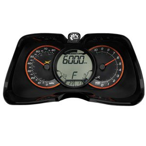 sea-doo-rxt-x-gauge