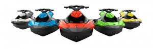 sea-doo-spark-family-JPG