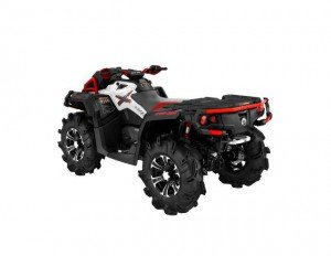 2016-Outlander-XMR-1000R-White-Black-Can-Am-Red_3-4-back