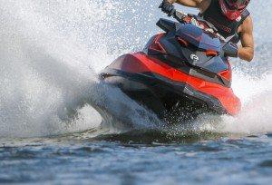 Sea-Doo-RXP-X-300-T3-HULL